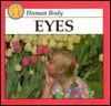 Eyes (Human Body) - Robert James