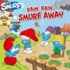 Rain, Rain, Smurf Away - Peyo