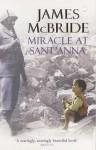 Miracle At Sant'anna - James McBride