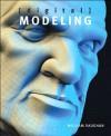 Digital Modeling ([digital]) - William Vaughan
