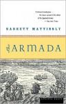 The Armada - Garrett Mattingly
