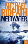 Meltwater - Michael Ridpath