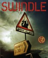 Swindle #1 - Shepard Fairey, John La Croix