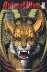 Animal Man: Carne y Sangre #2 - Jamie Delano, Steve Pugh