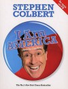 I Am America (And So Can You!) - Stephen Colbert