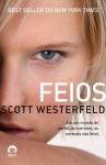 Feios (Feios, #1) - Scott Westerfeld