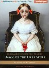 Pride and Prejudice and Zombies: Dawn of the Dreadfuls - Katherine Kellgren, Steve Hockensmith, Jane Austen