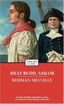 Billy Budd, Sailor (Enriched Classics) - Herman Melville