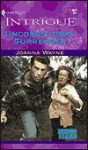 Unconditional Surrender - Joanna Wayne