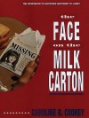 The Face on the Milk Carton - Caroline B. Cooney