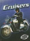 Cruisers - Jack David