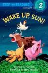 Wake Up, Sun! - David L. Harrison