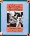 Cats and Their Women - Barbara Cohen