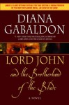 Lord John and the Brotherhood of the Blade (Lord John Grey) - Diana Gabaldon