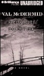 A Place Of Execution - Val McDermid, Paddy Glynn