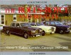 Rolls-Royce and Bentley Collector's Guide - Graham Robson