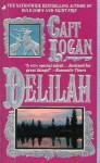 Delilah - Cait Logan