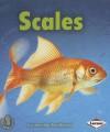 Scales - Jennifer Boothroyd