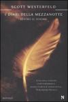 Dentro le tenebre: I diari della mezzanotte vol. 2 - Scott Westerfeld
