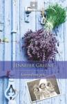 Lawendowe pola - Jennifer Greene