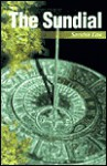The Sundial - Sandra Cox