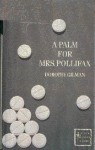 A Palm for Mrs Pollifax - Dorothy Gilman