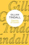 Dances of Death - Gillian Tindall
