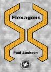 Flexagons: Origami flexagon paper folding - Paul Jackson
