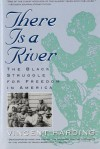 There Is a River: The Black Struggle for Freedom in America - Vincent Harding