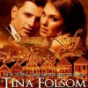 Samson's Lovely Mortal - Tina Folsom, Kevin Foley