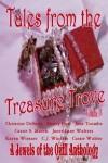 Tales from The Treasure Trove Volume IV - Christine DeSmet, Nancy Pirri, Jane Toombs, Carrie S. Masek