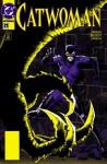 Catwoman (1993-2001) #21 - Chuck Dixon, Jim Balent