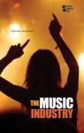 The Music Industry - Noah Berlatsky