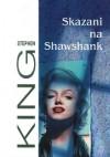 Skazani na Shawshank - Stephen King