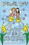Fairy Secrets - Gwyneth Rees