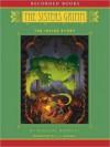 The Inside Story (Sisters Grimm Series #8) - Michael Buckley, L.J. Ganser