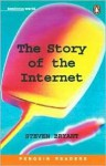 The Story of the Internet - Stephen Bryant, David Evans, Andy Hopkins