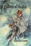 Children of Rhatlan: Twiceborn: Book One - Jonathan Fesmire