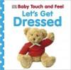 Get Dressed - Charlie Gardner