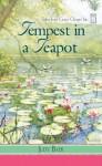 Tempest in a Teapot - Judy Baer