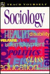Sociology - Stephen Moore