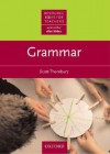 Grammar - Scott Thornbury, Alan Maley