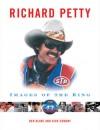 Richard Petty: Images of the King - Ben Blake, Dick Conway