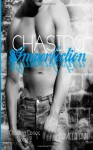 Chasing Imperfection - Pamela Ann