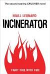 Incinerator - Niall Leonard