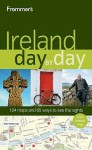 Frommer's Ireland Day by Day - Christi Daugherty