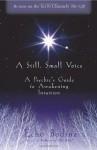 A Still, Small Voice - Echo L. Bodine
