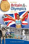 Britain and the Olympics - Bob Phillips