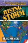 Rising Storm - J. Lee Meyer
