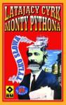 Latający Cyrk Monty Pythona - tylko słowa. Tom 2 - John Cleese, Michael Palin, Eric Idle, Terry Jones, Terry Gilliam, Graham Chapman